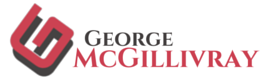 George McGillivray