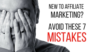 Avoid These 7 Mistakes