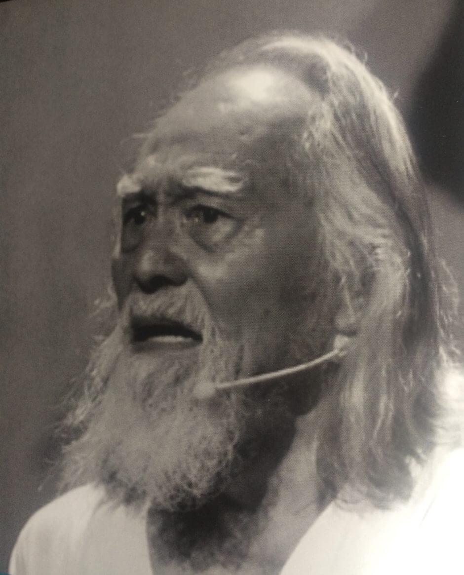Deshun Wang