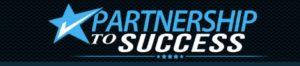 partnership to success image