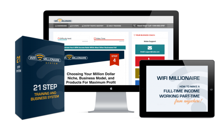 wifi-millionaire-product-layout-Editable-1024x592